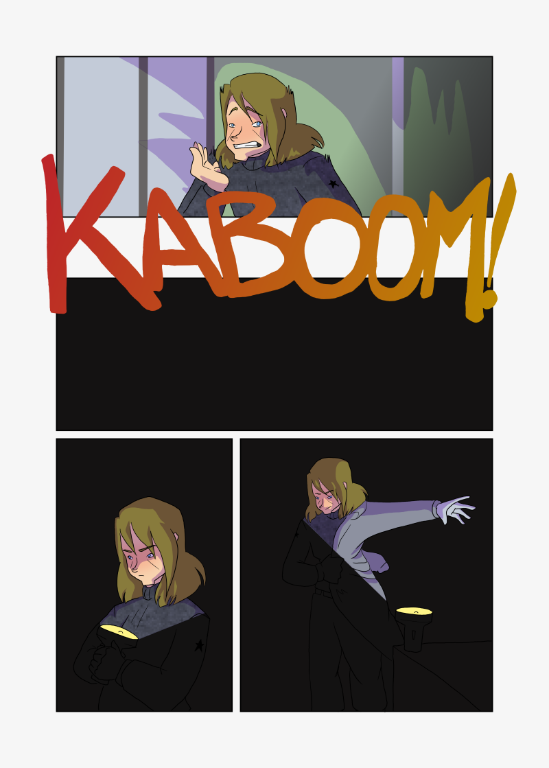 Chapter 1: Page 18