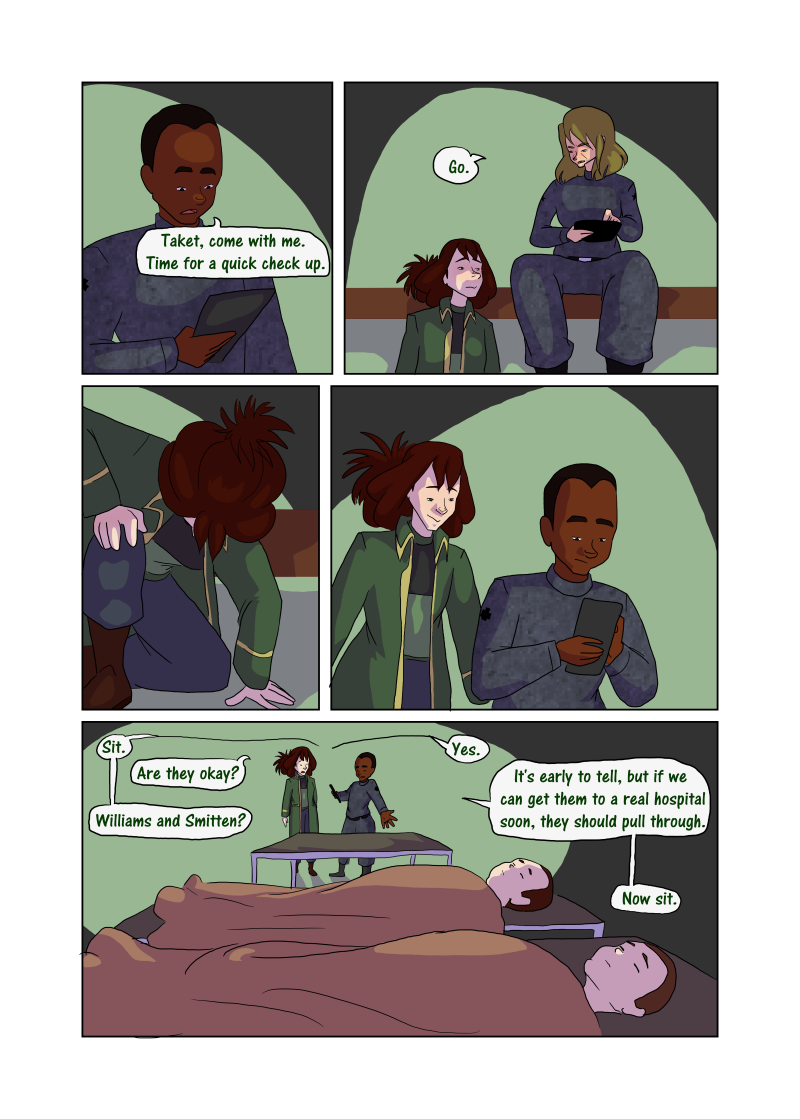 Chapter 1: Page 40