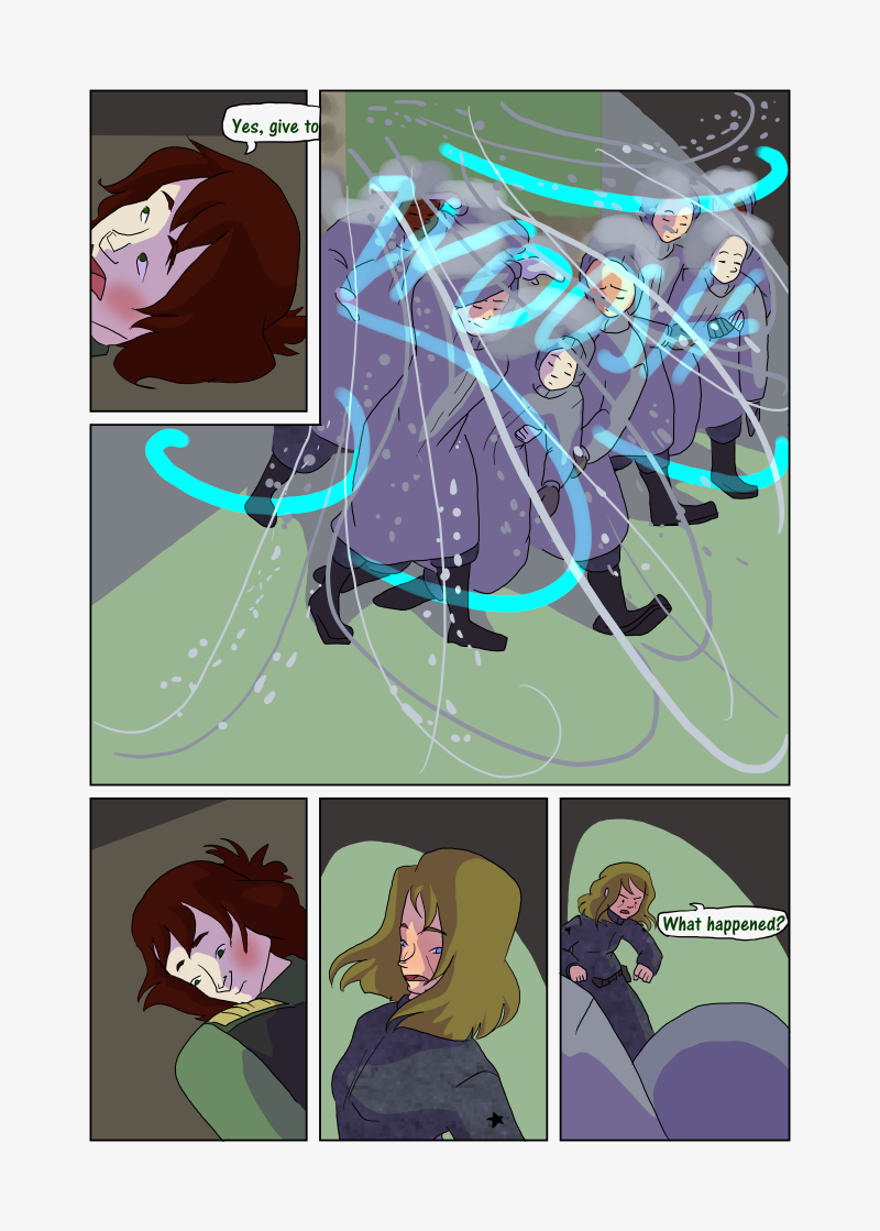 Chapter 1: Page 30