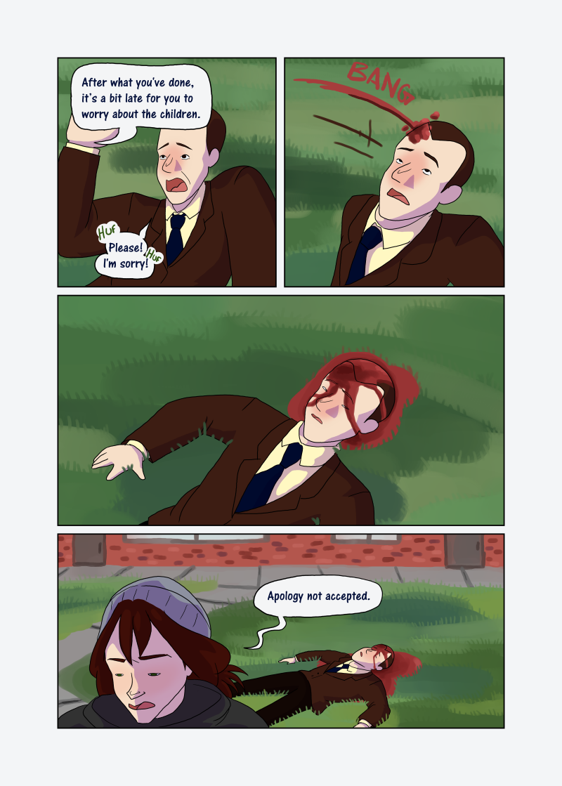 Chapter 1 Prelude: Page 7