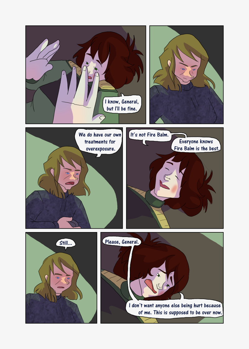 Chapter 1: Page 34