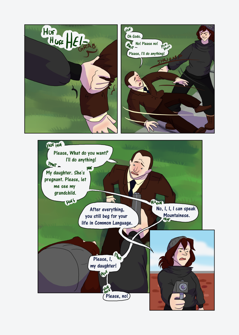 Chapter 1 Prelude: Page 6