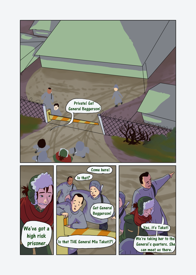 Chapter 1: Page 5