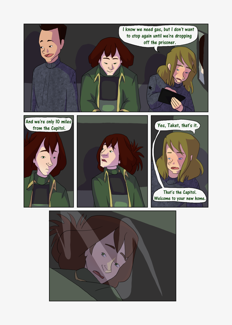Chapter 1: Page 49