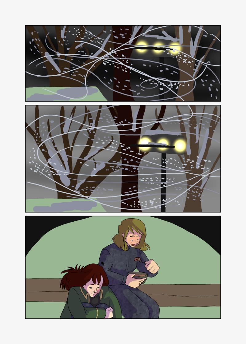 Chapter 1: Page 37