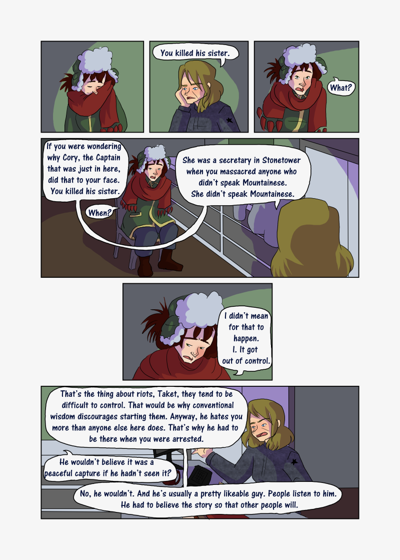 Chapter 1: Page 9B