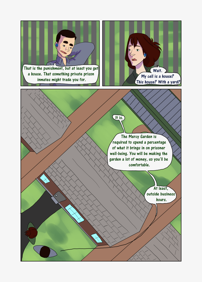 Prelude Chapter 2: page 4