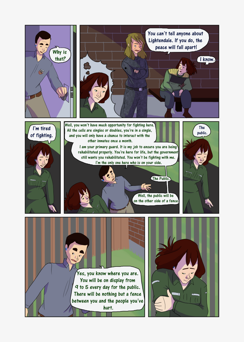 Prelude Chapter 2: page 3